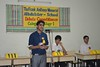 """All India inter school debate competition • <a style=""""font-size:0.8em;"""" href=""""https://www.flickr.com/photos/99996830@N03/15214648825/"""" target=""""_blank"""">View on Flickr</a>"""