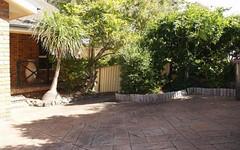 2/60 Navala Avenue, Nelson Bay NSW