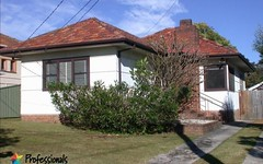 22 Griffiths Street, Ermington NSW