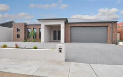 26 Chesterfield Road, Cairnlea VIC