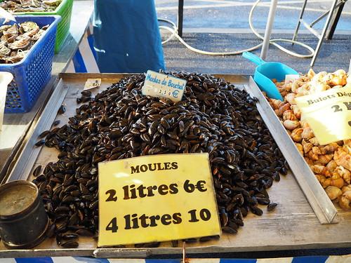 Conflans Market-P8311417