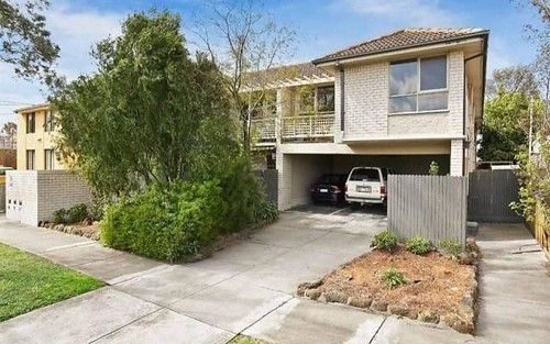 7/26 Wilmoth St, Northcote VIC 3070
