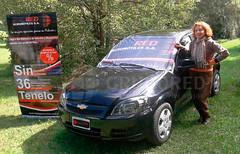 Caminaur-Maria-Estela-Chevrolet-Celta-LT-1.4-N-5-Ptas-La-Paz-Cordoba-RedAgromoviles