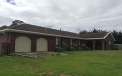 14 Evans Road, Glenburnie SA