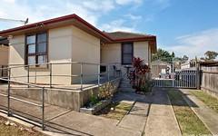 20 Boronia Street, Granville NSW