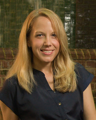 Sarah (John Flinchbaugh) Tags: portrait sarah engagement couple tech lancaster pete kirstner