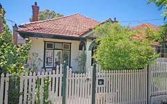 1 Bellevue Street, Chatswood West NSW