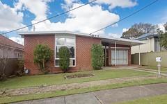 11 Marcus Street, Waratah West NSW