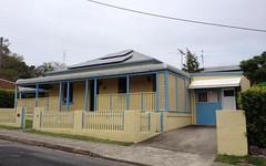 10 Ralph Street, Jesmond NSW