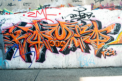 Ratswegkreisel_Next Generation (42 von 118) (ratswegkreisel) Tags: boss streetart trash graffiti kent oscar 2000 dj dusk frankfurt ghost spot squad rise rms stencilart cor flap binding peng champ spraycanart brutal wildstyle asad imr tnb savas lio sge zorin streetartfrankfurt epik 47w frankfurtstreetart yesta shitso mainbrand mainstyle ratswegkreisel staticforce zepiin rtswgkrsl frankfurtrtswgkrsl