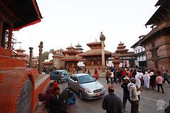 India_1115