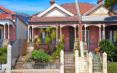 243 Annandale Street, Annandale NSW