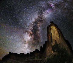 Sailing Milky Way (astroval1) Tags: sailingmilkyway sailing milkyway spaceshipearth archesmilkyway archesnationalpark archesastrophotography arches nationalpark nationalparkastrophotography nationalparknightscape nationalparkatnight nationalparkastronomy panorama panoramaastrophotography landscape landscapepanorama utahastrophotography utahlandscape utahastronomy utah canon60da canonef1635mmf28liiusm canonastrophotography astronomy astroscape astrophotography astrophotographylandscape astrophotographymilkyway nightlandscape starrynight stargazing starrynightastrophotography starscape star sky skyphotography