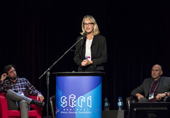 SERI GOS 2016 - 127 (SRI Montral) Tags: seri sergos gos gouts odeurs saveurs sat montreal 2016 evablue