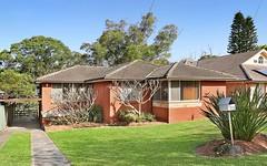 117 Centaur Street, Revesby Heights NSW