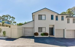 15/16-20 Myee Road, Macquarie Fields NSW