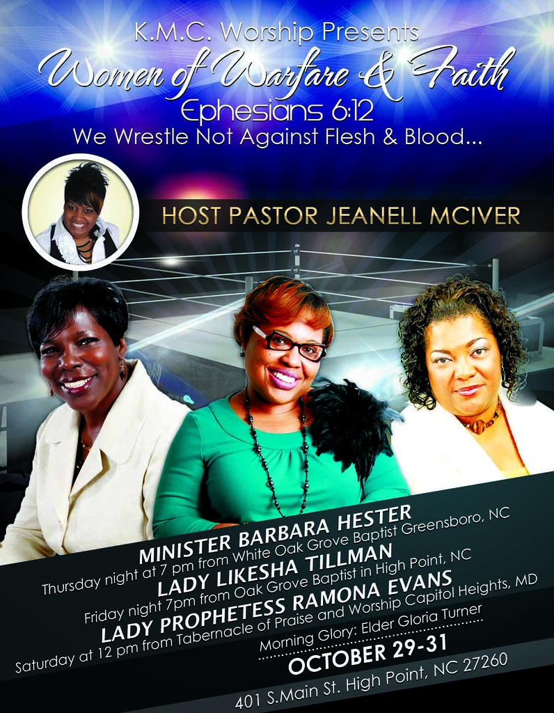 the world s most recently posted photos of church and flyer church flier punchysites tags church flyer greensboro north carolina website design socialmedia graphicdesign