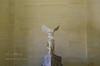 DSC_8571-crop (Zaric (picsbyzic)) Tags: wingedvictoryofsamothrace nikeofsamothrace museedulouvre louvre paris france art