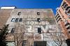 faded revs (eb78) Tags: nyc newyorkcity manhattan streetart chelsea revs highline ghostsign graffiti