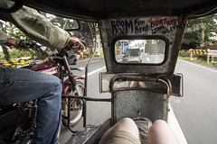 IMG_1207 (Jonathan Rempel) Tags: taal bulkang luzon tricycle philippines