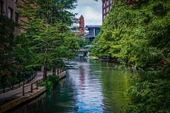 SanAntonio_224 (allen ramlow) Tags: san antonio riverwalk texas river trees day sony a6300 city