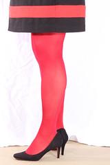 20140214_14_28_52_00030.jpg (pantyhosestrumpfhose) Tags: pantyhose pantyhosefeet strumpfhose bestrumpftebeine nylon nylonlegs tights sheers shoe legs feet schuhe toe pantyhoselegs