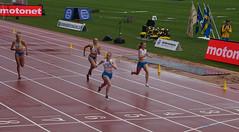 Finish (Anemone Nemorosa) Tags: finnkampen friidrott 200m jonna klasson saga berneryd annika haverinen nea mattila