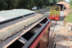 B783708 Restoration-68 (18-09-16). (Jamerail) Tags: b783708 vanwide moretononlugg