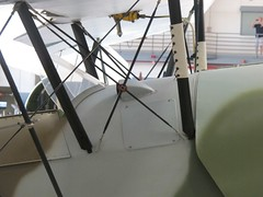 """Stampe SV.4 43 • <a style=""""font-size:0.8em;"""" href=""""http://www.flickr.com/photos/81723459@N04/30081893361/"""" target=""""_blank"""">View on Flickr</a>"""