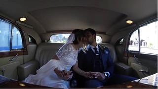 In-car-video-shot-06