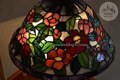 161103st (finalistJPN) Tags: stainedglass colors colored lump twilight lights transparent japanguide colorful discoverjapan traveljapan visitjapan presentingpicturesandphotos ppap discoverychannel japanphoto stockphotos