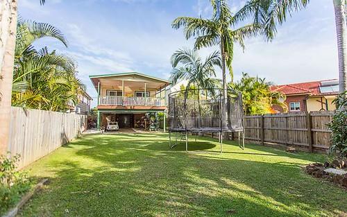 33 Bawden Street, Tumbulgum NSW 2490