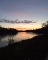 #Sunset #Horizon #Sundown #Beautiful #AbstractSkies #BeautifulSkies #Clouds #Horizon #WatchingTheSunset #BirdsFlying #Sunset #Nature #Winnipeg #ThrowbackPhoto #2013Photo #MyFavouritePhotograph #NoFilter #Iphonegraphy (johnzychua458) Tags: sunset horizon sundown beautiful abstractskies beautifulskies clouds watchingthesunset birdsflying nature winnipeg throwbackphoto 2013photo myfavouritephotograph nofilter iphonegraphy