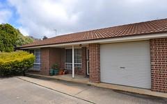 3/334 Howick Street, Bathurst NSW