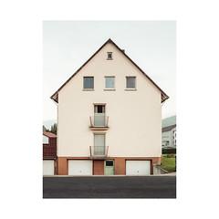 (matthiaswerner) Tags: germany niedersachsen alfeld home haus heim housing wohnen wohnungen