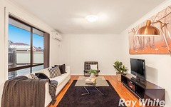 2/9 Brookes Court, Mill Park VIC