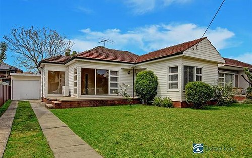 13 Glyn Street, Wiley Park NSW 2195