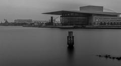 The Opera (Johnny H G) Tags: building outdoor waterfront johnnyhg opera copenhagen kbenhavn denmark danmark architecture