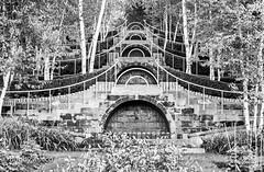 Stairs  @ Naumkeag (ZUCCONY) Tags: 2016 ma museum stockbridge massachusetts unitedstates us bobby zucco bobbyzucco pedrozucco