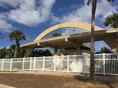 20161016-00013.jpg (tristanloper) Tags: florida palmcoast a1a hurricanematthew palmcoastflorida palmcoastfl damage cleanup hurricane atlanticocean