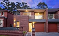 31A Morshead Street, North Ryde NSW