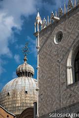 20161018-IMG_0453 (SGEOS@EARTH) Tags: venice venezia veneti travel photography island eiland italia italy itali water sun gondola canon 5dmarkiv eos sgeosearth