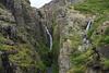 Glymur (Thomas Berg (Cottbus)) Tags: geo:lat=6438515500 geo:lon=2126164100 geotagged hvanneyri isl island vesturland iceland islande islanda