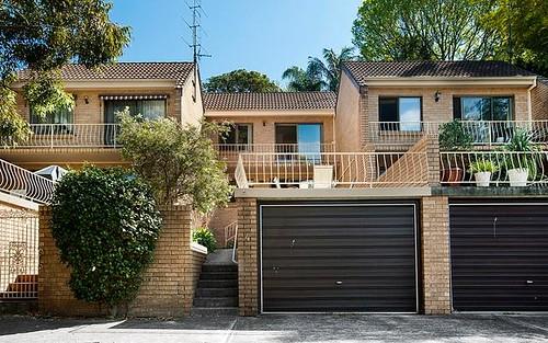 4/6 Payne Street, Mangerton NSW 2500