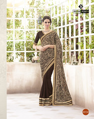 20132 (surtikart.com) Tags: online shopping fashion trend cod free style trendy pinkvilla instapic actress star celeb superstar instahot celebrity bollywood hollywood instalike instacomment instagood instashare salwarsuit salwarkameez saree sarees indianwear indianwedding fashions trends cultures india weddingwear designer ethnics clothes glamorous indian beautifulsaree beautiful