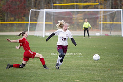 IMG_3583eFB (Kiwibrit - *Michelle*) Tags: soccer varsity girls game wiscasset ma field home maine monmouth w91 102616