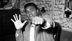 #Home of the Greatest: #MuhammadAli's #Louisville Mansion #Lists for $2.2M (michaelconner2) Tags: home muhammadali indiana realestate
