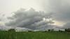 Közeledik a vihar / The storm is coming (bencze82) Tags: voigtländer colorskopar slii 20 mm f35 canon eos 700d közeledik vihar the storm is coming felhők clouds hévízgyörk magyarország hungary