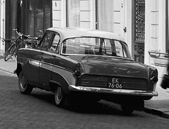 EK-76-06 (kentekenman) Tags: ford zephyr sc1