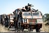 Artilharia (Exército Brasileiro - www.eb.mil.br) Tags: astros fabianomache foguete formosa artilharia